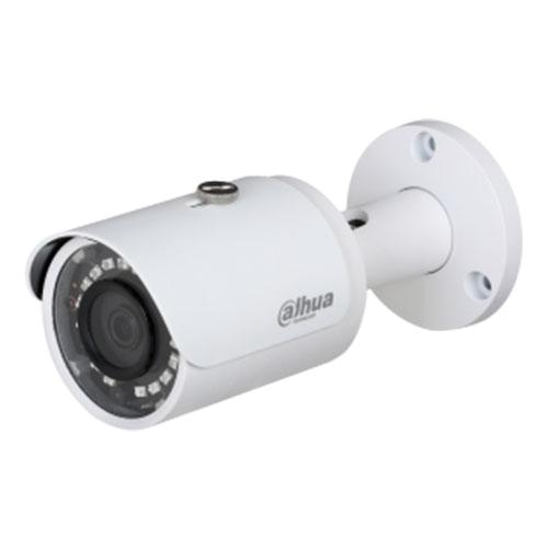 دوربین مدار بسته داهوا مدل HAC-HFW1230SP