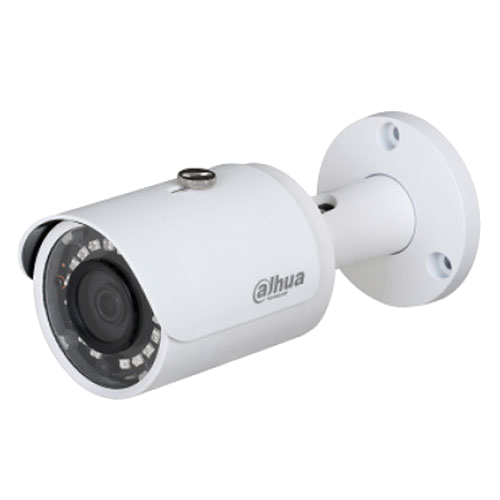 دوربین مدار بسته داهوا مدل HAC-HFW1100SP