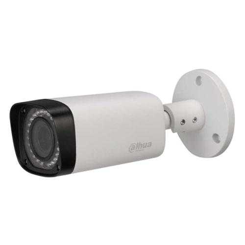 دوربین مدار بسته داهوا مدل HAC-HFW1100RP-VF