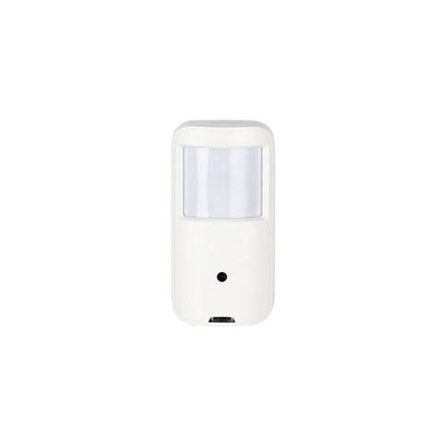 دوربین مدار بسته داهوا مدل HAC-HUM1220AP
