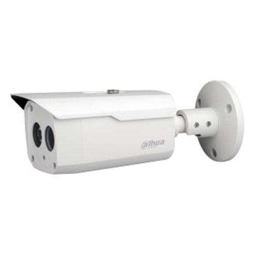 دوربین مدار بسته داهوا مدل HAC-HFW1220BP