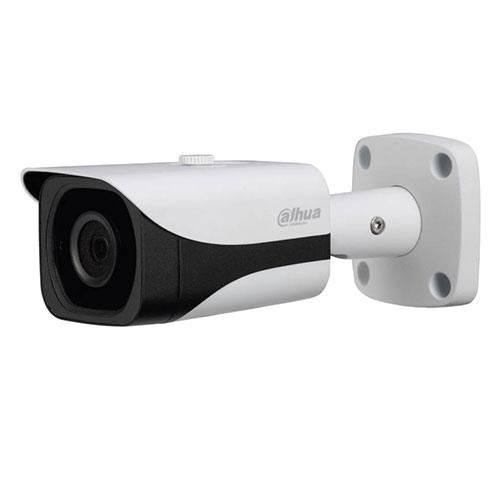 دوربین مدار بسته داهوا مدل HAC-HFW2231EP