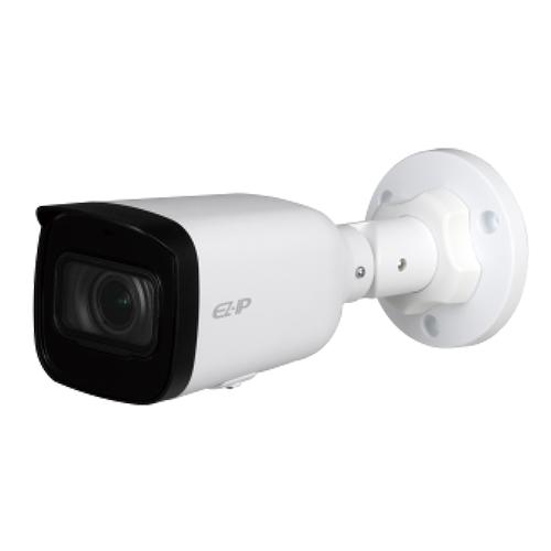 دوربین مدار بسته داهوا مدل IPC-B2B40-ZS