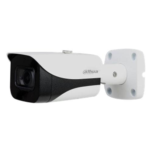 دوربین مدار بسته داهوا مدل DHI-ITC237-PW1B-IRZ