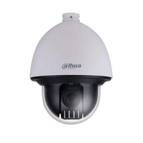 دوربین مدار بسته داهوا مدل SD60230T-HN