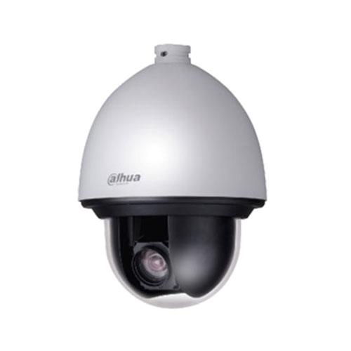 دوربین مدار بسته داهوا مدل SD65F230F-HNI