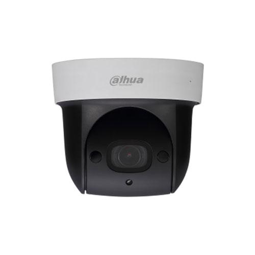 دوربین مدار بسته داهوا مدل SD29204T-GN