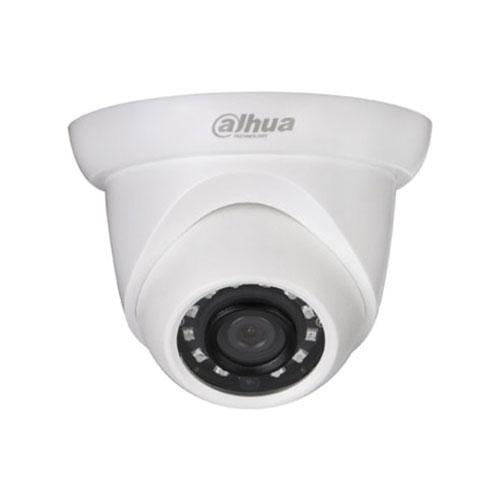 دوربین مدار بسته داهوا مدل IPC-HDW1230SP