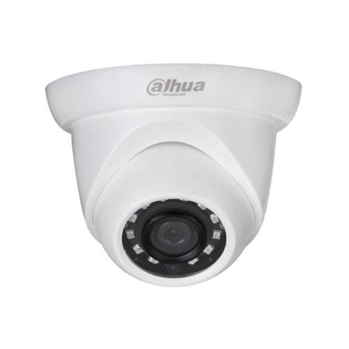 دوربین مدار بسته داهوا مدل IPC-HDW1420SP