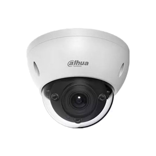 دوربین مدار بسته داهوا مدل HDBW2531RP-ZAS