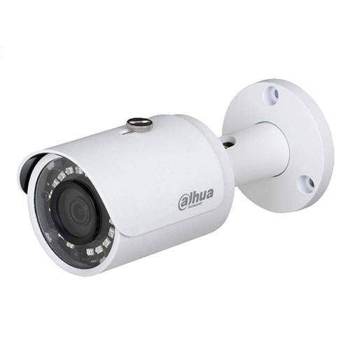 دوربین مدار بسته داهوا مدل IPC-HFW1230SP