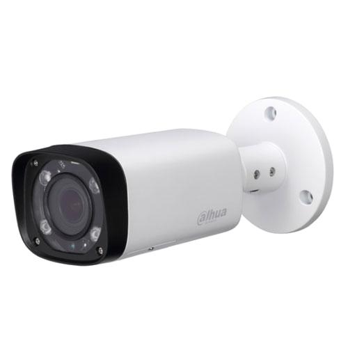 دوربین مدار بسته داهوا مدل IPC-HFW2431RP-VFS
