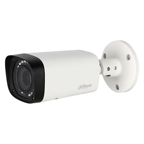 دوربین مدار بسته داهوا مدل IPC-B2A30