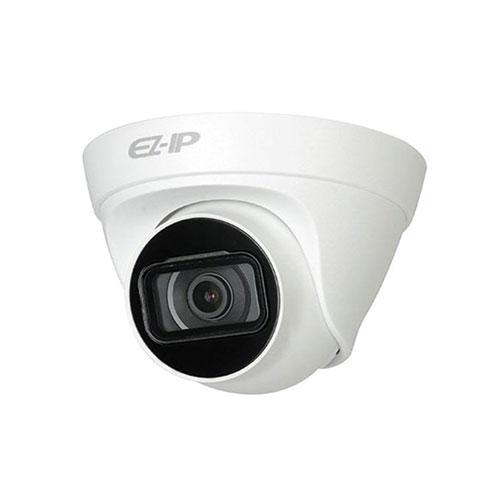 دوربین مدار بسته داهوا مدل EZ-IPC-T1B20P-L