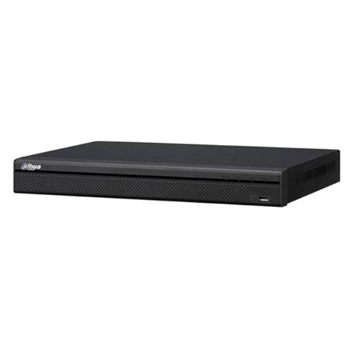 رکوردر داهوا مدل NVR5216-4KS2