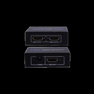 اسپلیتر 1 به 2 HDMI