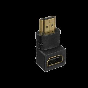برل HDMI