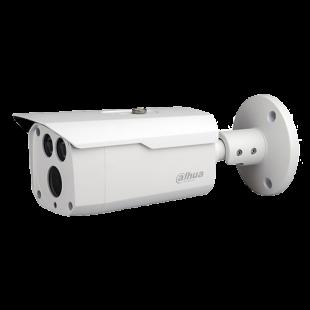 دوربین مدار بسته داهوا مدل HAC-HFW1200DP