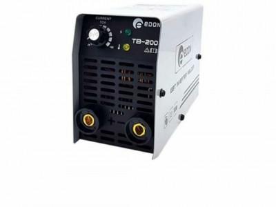 دستگاه جوش ادون 200 tb