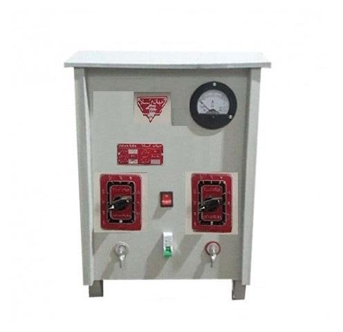 دستگاه شارژ باطری جهان کالا