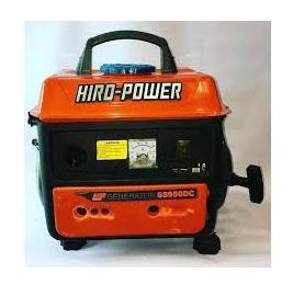 موتور برق هیرو پاور 800 وات