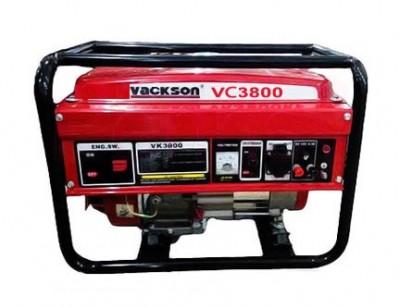 موتور برق واکسون 3000 وات