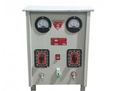 شارژ باطری جهان کالا 10 تایی