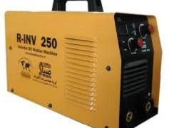 دستگاه جوش صبا الکتریک 250 امپر
