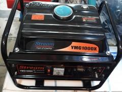 موتور برق استریم 1 کیلو وات