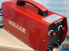 دستگاه جوش میلر ۲۰۰ امپر