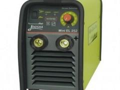 اینورتر جوشکاری گام الکتریک 252 Mini-EL