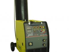 دستگاه جوش میگ مگ گام الکتریک