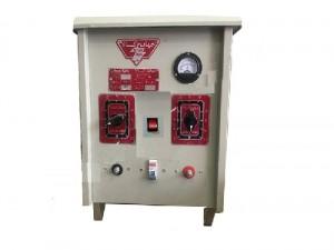 شارژ باطری جهان کالا 8 تایی