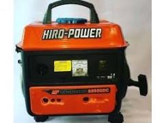 موتور برق هیرو پاور 1 کیلو وات