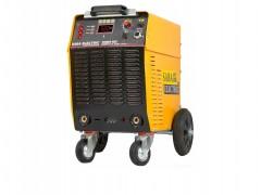 دستگاه جوش 500 صباالکتریک