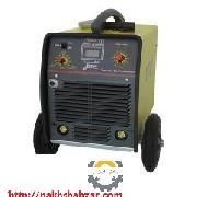 دستگاه جوش گام الکتریک 500 امپر