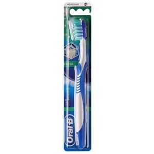 مسواک  PRO-EXPERT Extra Clean اورال-بی (Oral-B)