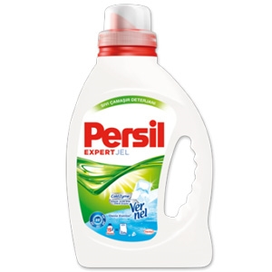 مایع لباسشویی  پرسیل با رایحه نسيم اقيانوس 4/2ليتر (Persil)