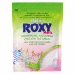 پودرصابون لباسشویی كودك800 گرمی رکسی(Roxy)