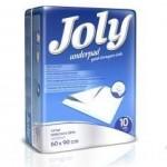 زير انداز يكبار مصرف جولي Joly