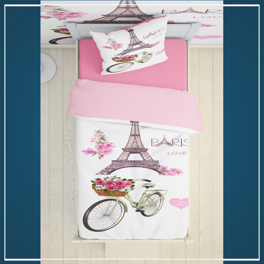 روتختی سه بعدی برج ایفل (پاریس) کد 2092