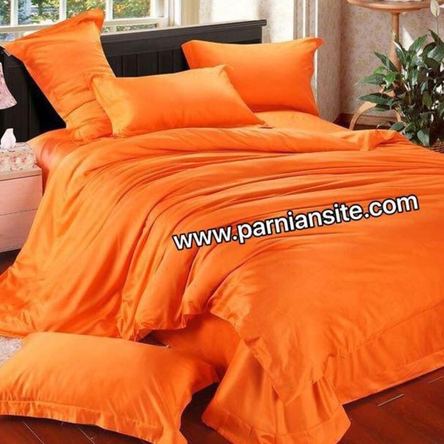 روتختی نارنجی