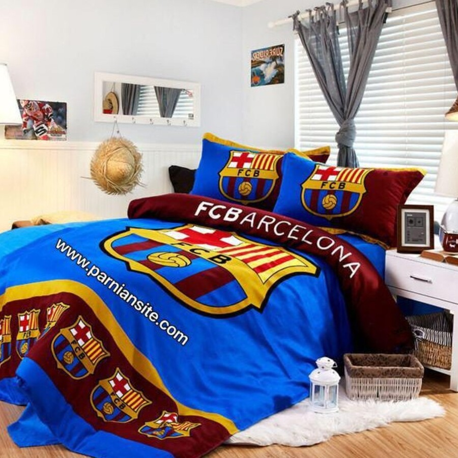 Barcelona  بارسلونا