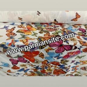 روتختی پروانه