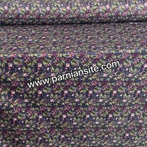 روتختی گلدار floral bedding