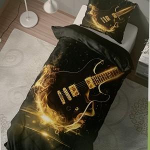 روتختی سه بعدی گیتار , روتختی موسیقی