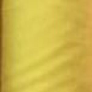 روتختی زرد و بنفش