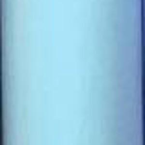 روتختی آبی یاسی