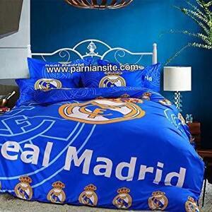 روتختی پسرانه Real Madrid رئال مادرید