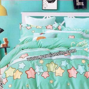 روتختی کد 693 ستاره رنگی